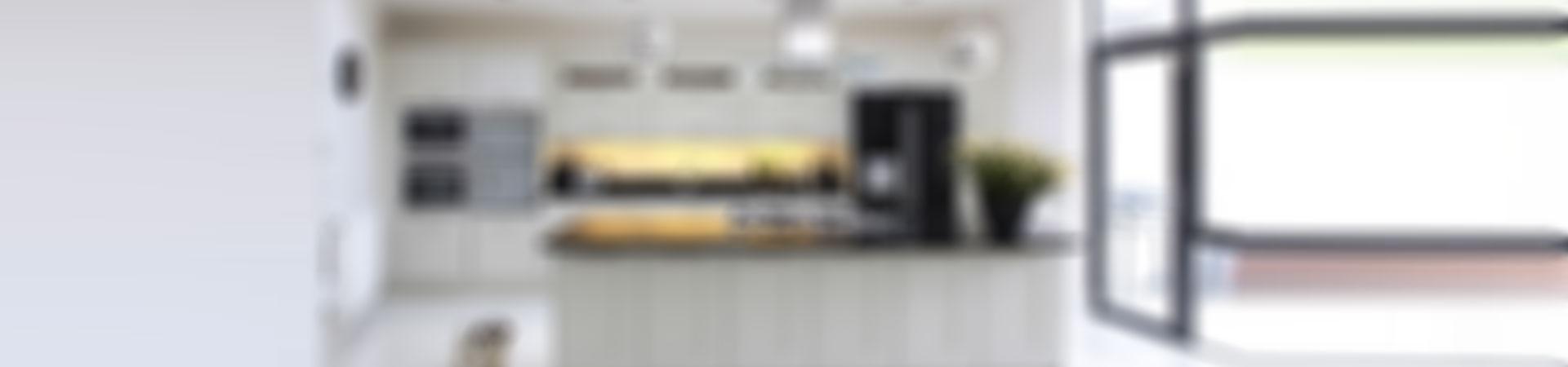 Vidrio templado para electrodomesticos