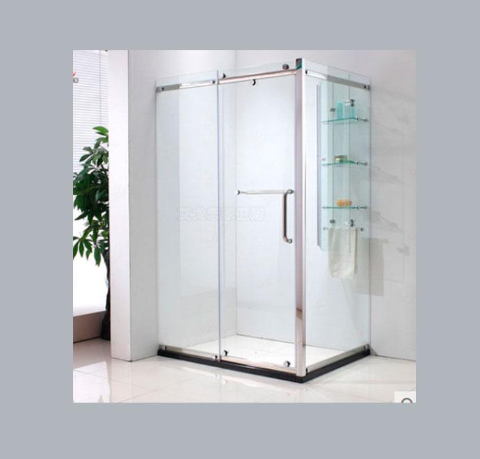 Canceles para ba o soliglass vidrio templado for Canceles de bano templados
