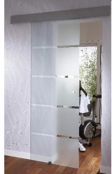 Vidrio para puertas soliglass vidrio templado - Puertas de vidrio templado ...