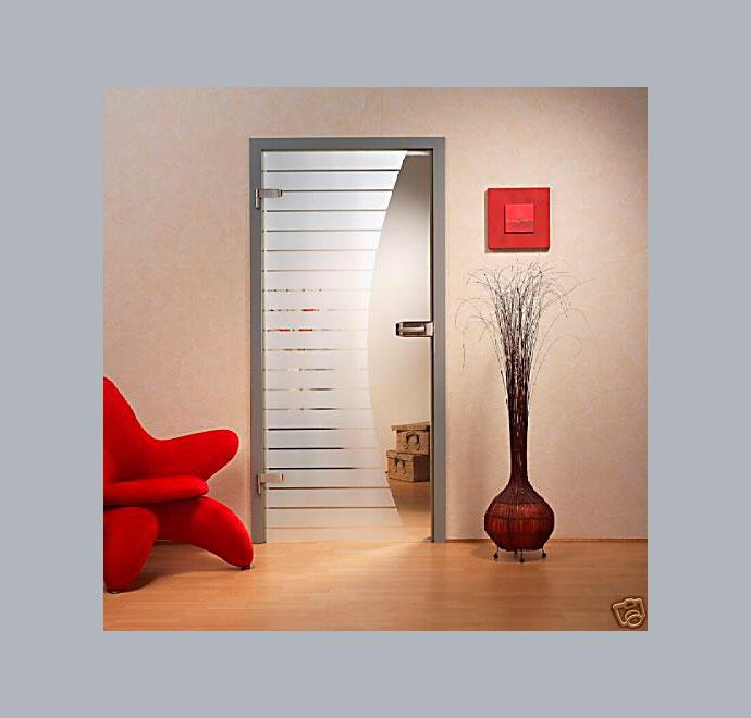 Vidrio para puertas soliglass vidrio templado - Vidrios para puertas ...