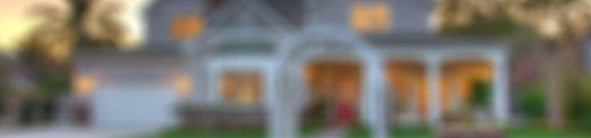 vidrio templado para el hogar